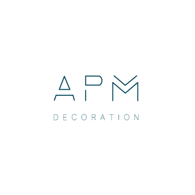 APM Décoraction
