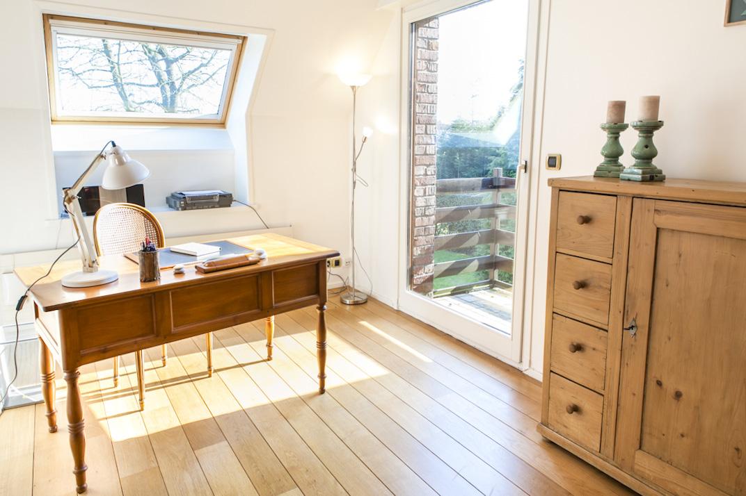 Apm decoration home staging d coration d 39 int rieur personal shopper - Home personal shopper ...