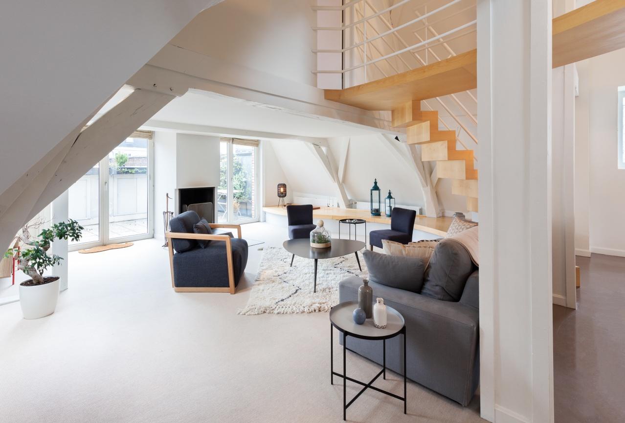 home staging appart vieux lille1 apm decoration home staging. Black Bedroom Furniture Sets. Home Design Ideas