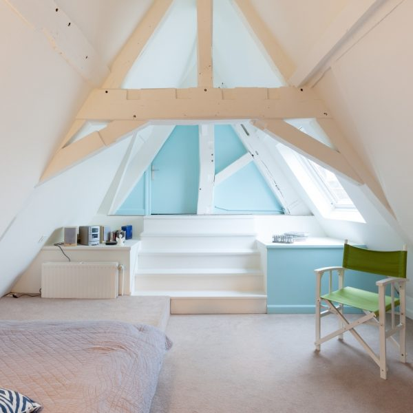 home staging d 39 appartement rue de la barre vieux lille apm decoration home staging. Black Bedroom Furniture Sets. Home Design Ideas